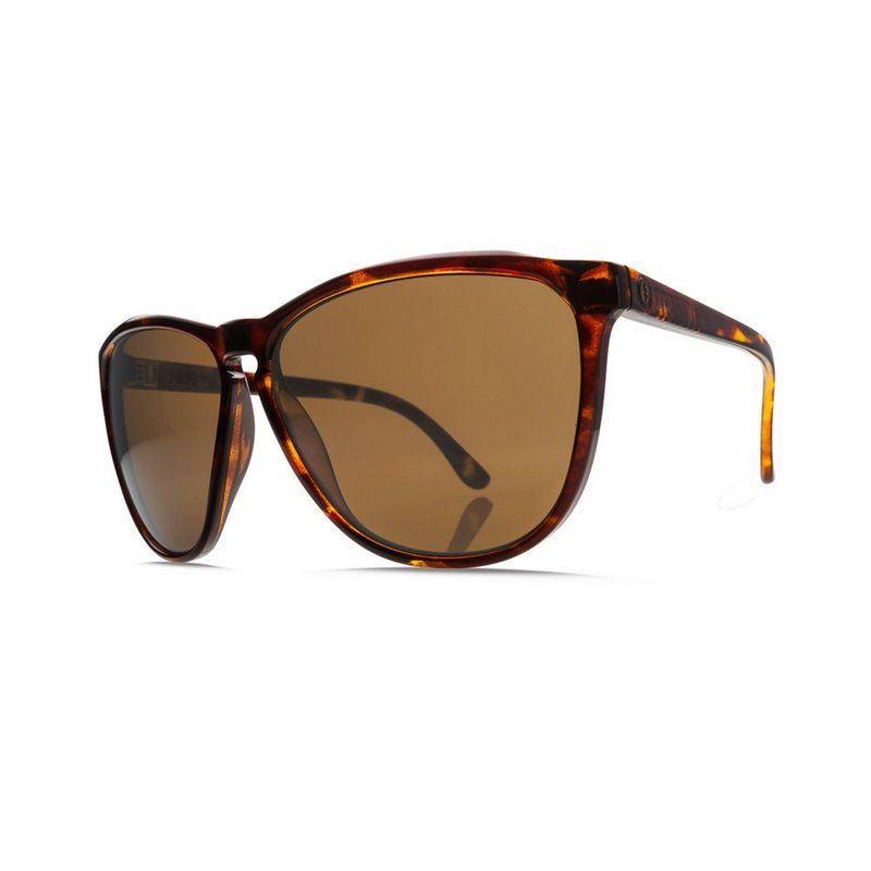Electric Sunglasses Encelia Sunglasses EE12010639 (Electric Sunglasses)