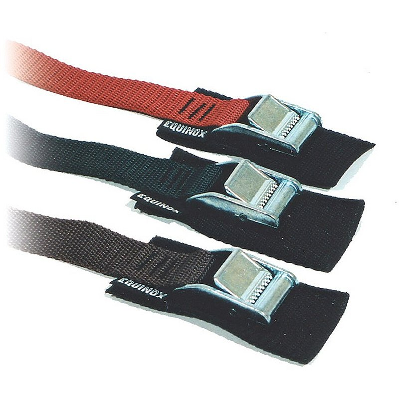 Equinox 12 ft Super Strap 146303 (Equinox)