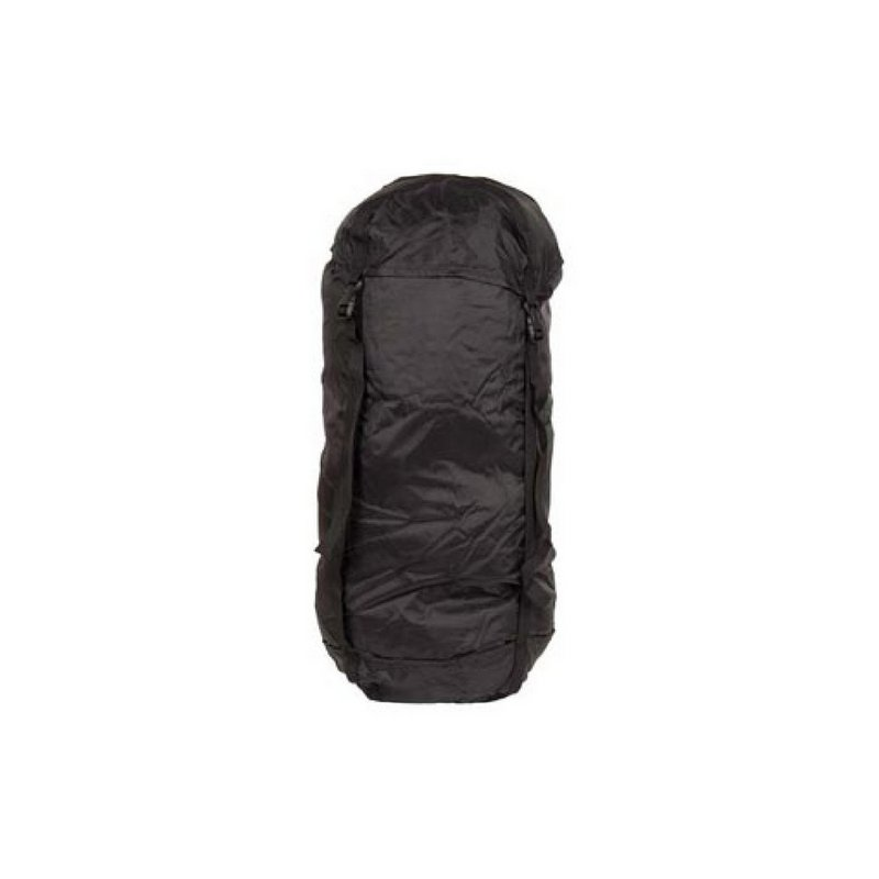 "Equinox Anaconda Compression Stuff Bag--10""X28"" 145705 (Equinox)"
