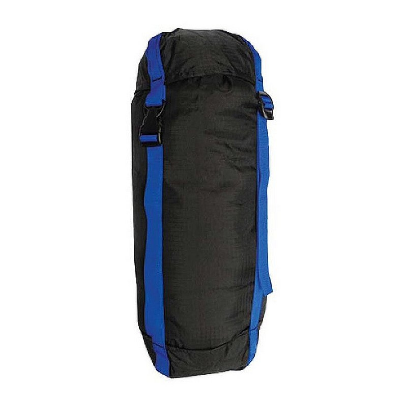 "Anaconda Compression Stuff Bag--7""X21"""