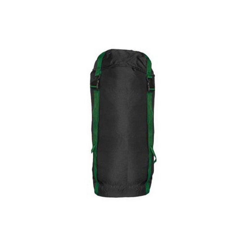 Equinox Anaconda Compression Stuff Bag 9X24 145704 (Equinox)
