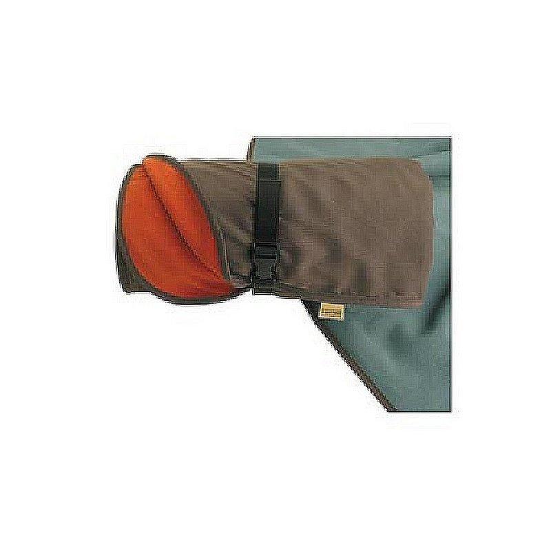 Equinox Armadillo Blanket MFG495 (Equinox)