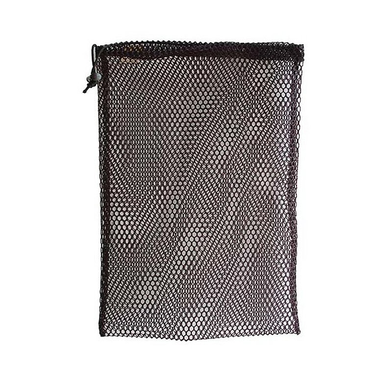 Equinox Bilby Nylon Mesh Stuff Bag - 11 x 16 146360 (Equinox)