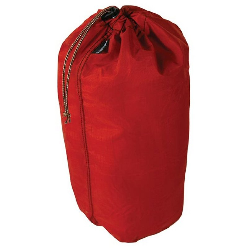 Equinox Bilby Nylon Stuff Bag--5x8 146316 (Equinox)