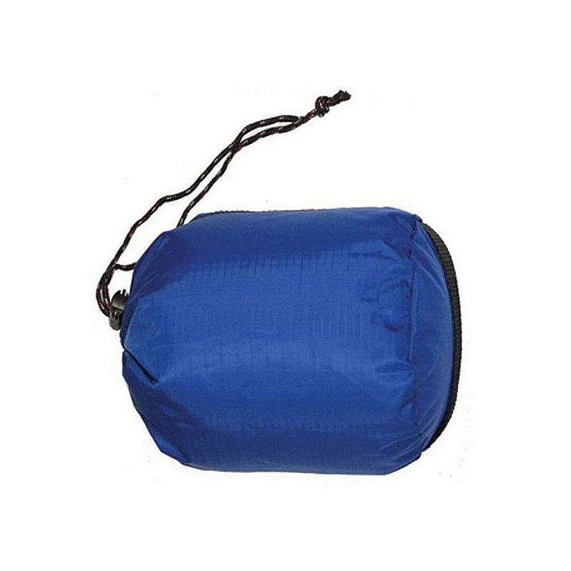 Equinox Bilby Nylon Stuff Bag--8x18 146336 (Equinox)