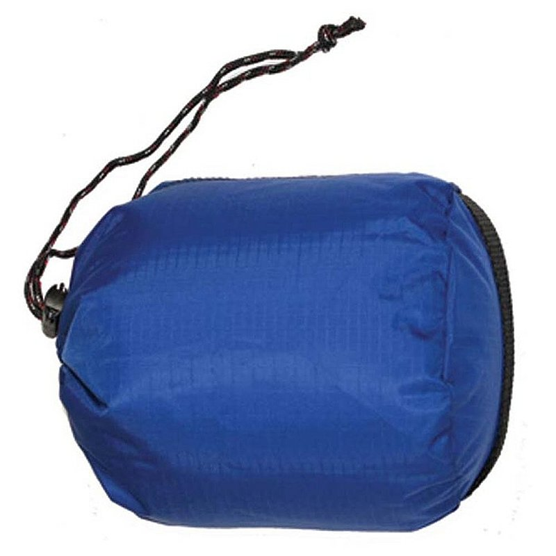Equinox Bilby Nylon Stuff Sack - 5 in x 8 in 146313 (Equinox)