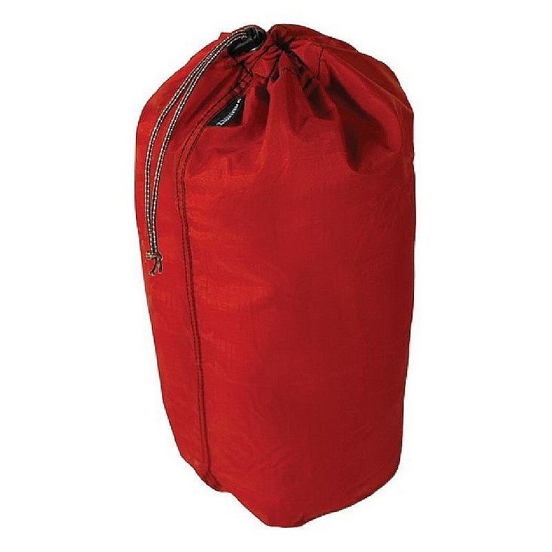 Ultralight Stingray Packcover Equinox 146212 146212~A