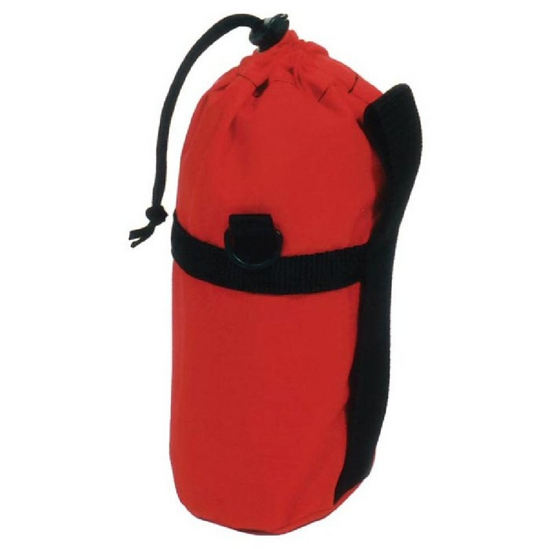 Equinox Bottle Bag 145706 (Equinox)