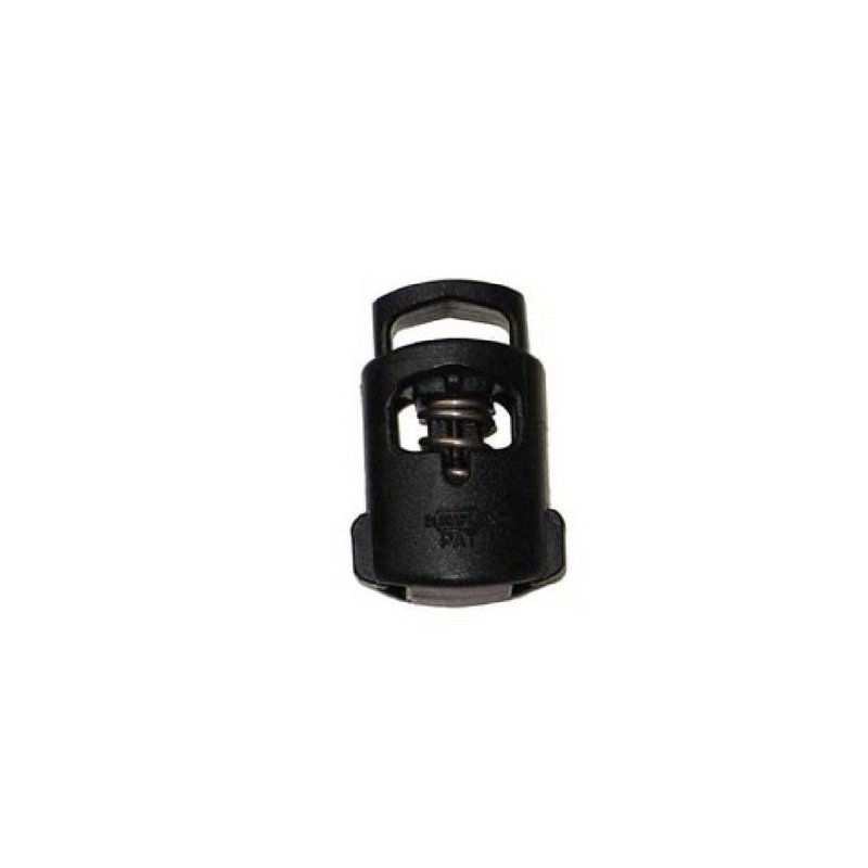 Equinox Cord Lock 698945 (Equinox)