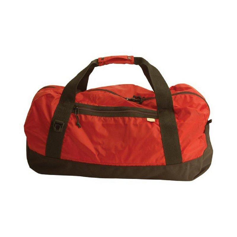 Equinox Pine Creek Cargo Bag--Large 145782 (Equinox)