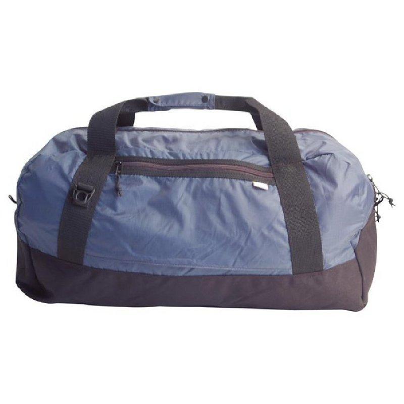 Equinox Pine Creek Cargo Bag--Medium 145781 (Equinox)