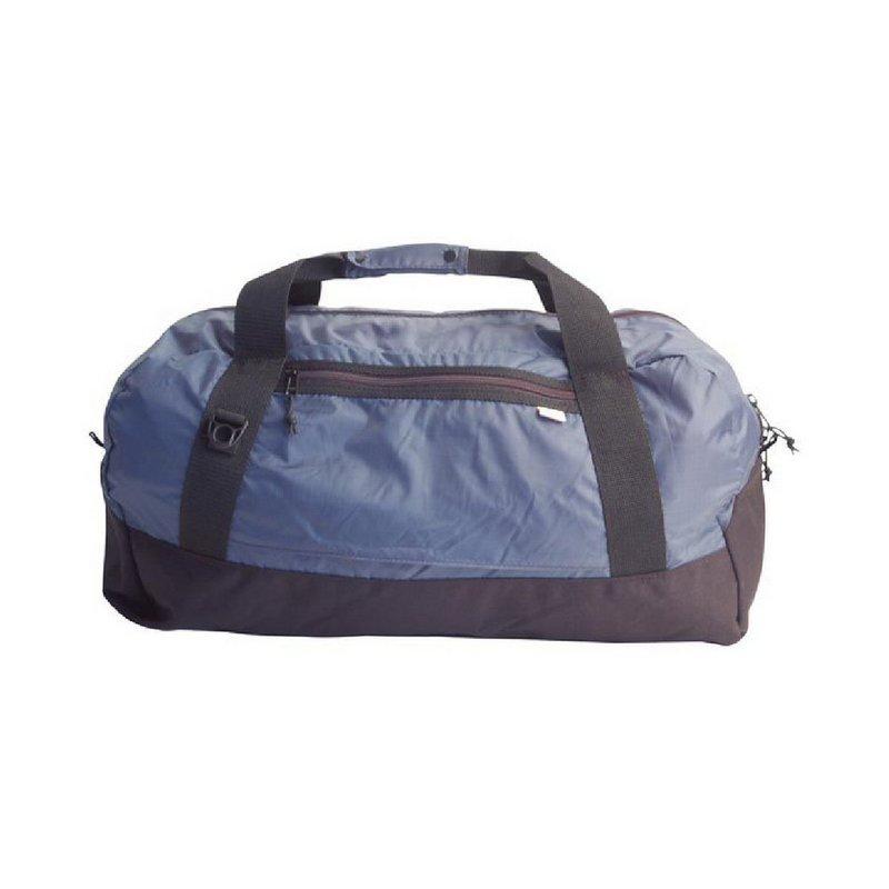 Equinox Pine Creek Cargo Bag--X-Large 145783 (Equinox)
