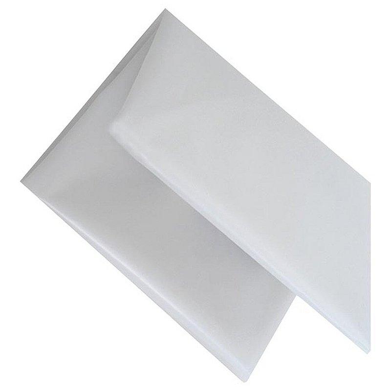Equinox Plastic Ground Cloth - 10X12 145779 (Equinox)