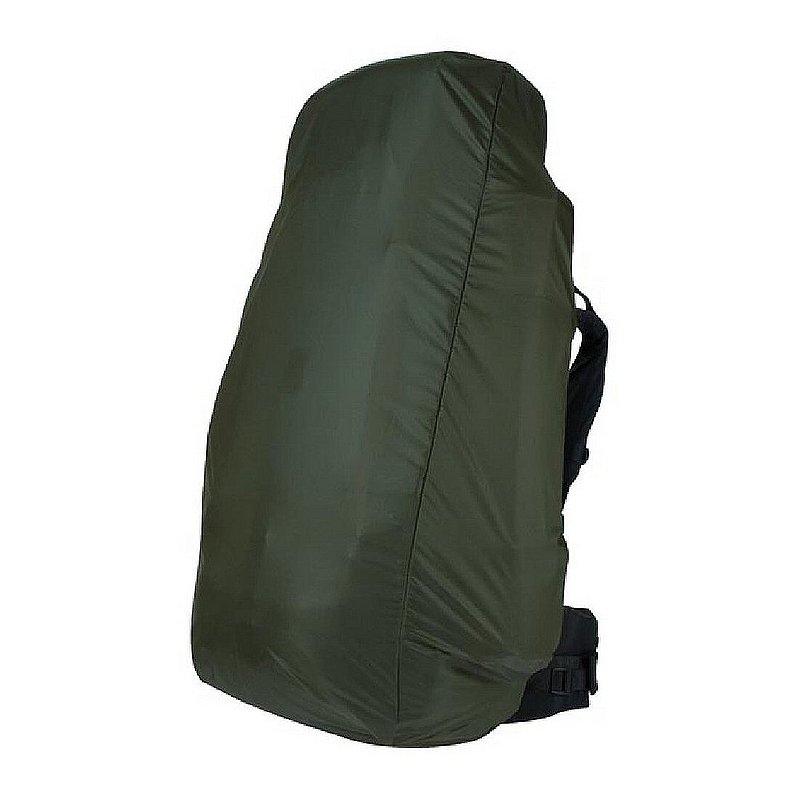 Equinox Ultralight Stingray Pack Cover 146214 (Equinox)