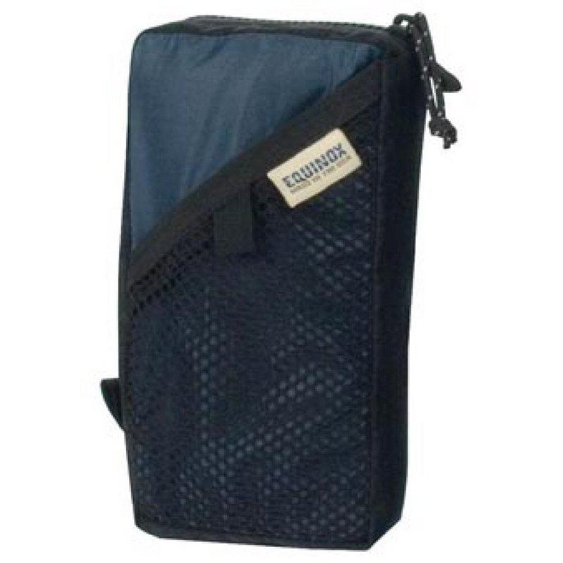 Equinox Ultralite Pack Pocket 145691 (Equinox)