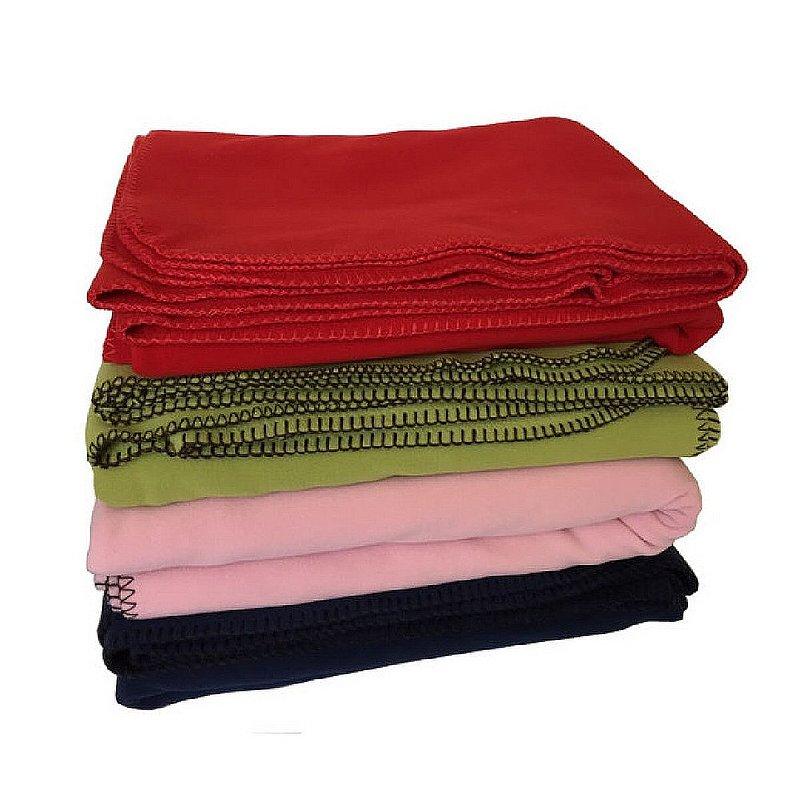 Equinox WindPro Fleece Blanket MFG170 (Equinox)