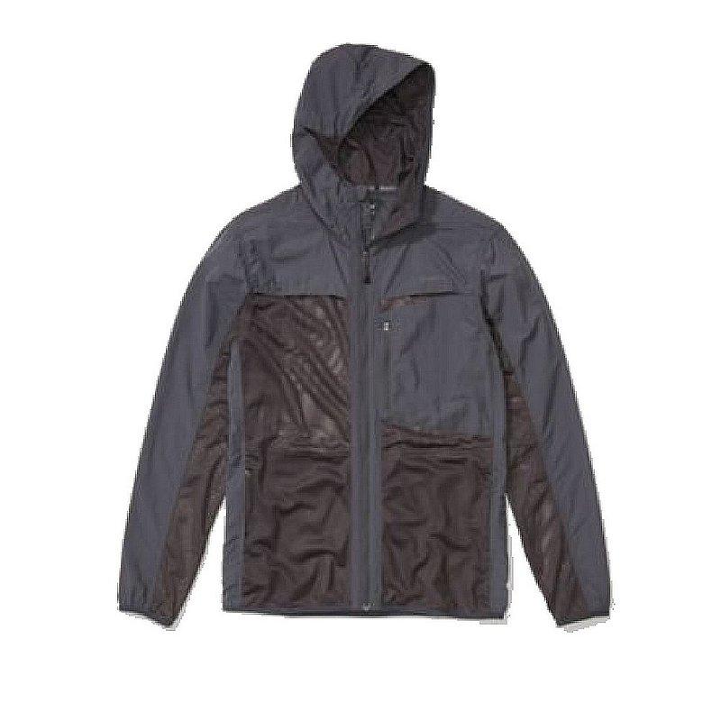 Men's BugsAway Sandfly Jacket