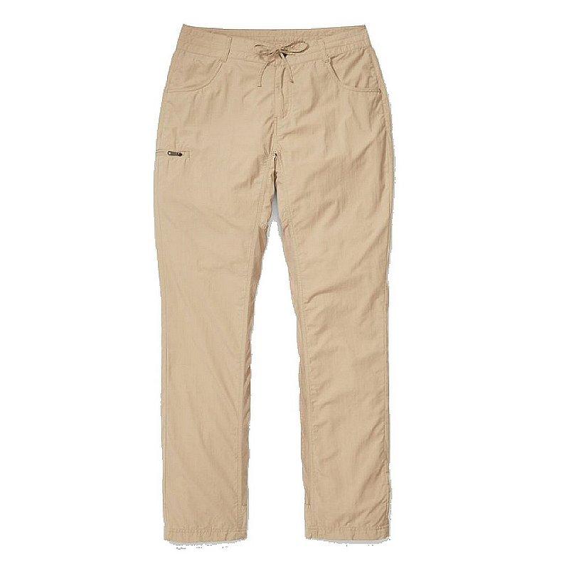 Women's BugsAway Damselfly Pants