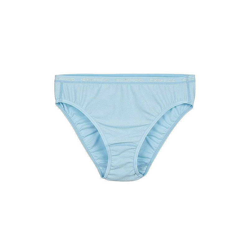 Ex Officio Women's Give-N-Go Bikini Briefs 22412185 (Ex Officio)