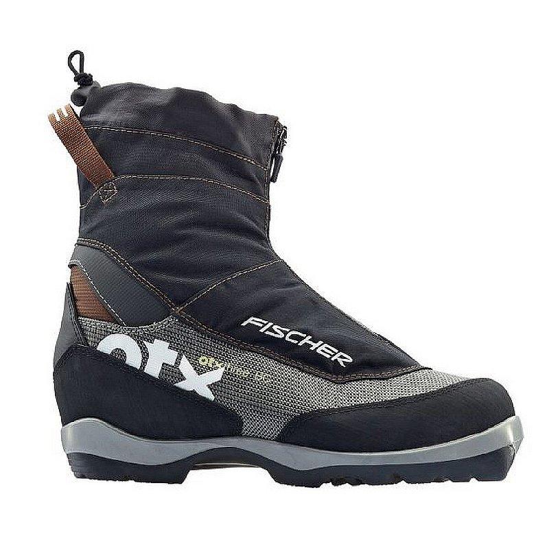 Fischer Men's Offtrack 3 BC Ski Boots S35514 (Fischer)