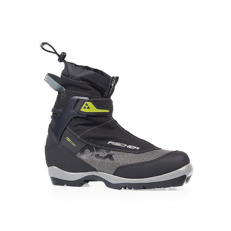 Fischer Men's Offtrack 3 BC Ski Boots S35518 (Fischer)