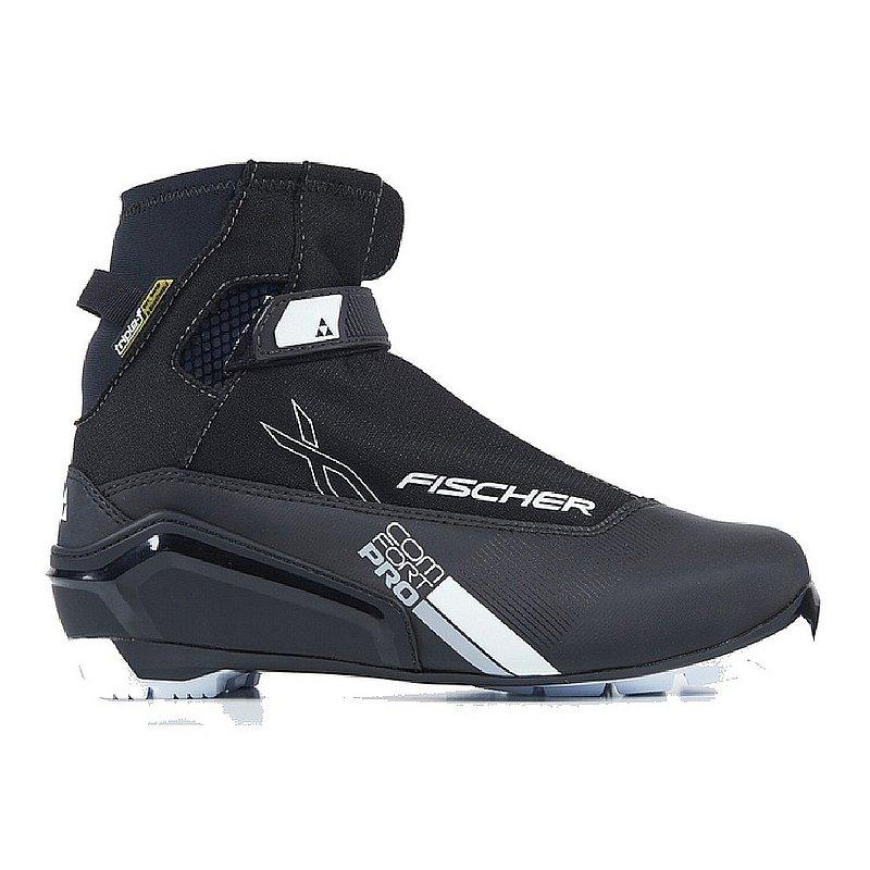 Fischer Men's XC Comfort Pro Cross Country Ski Boots S20717 (Fischer)