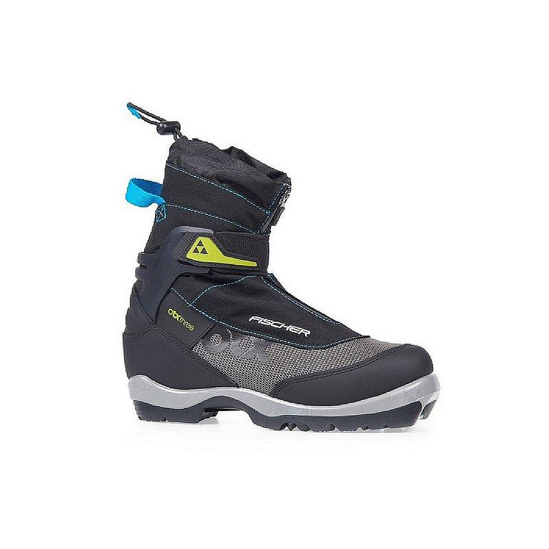 Fischer Women's Offtrack 3 BC Ski Boots S36218 (Fischer)