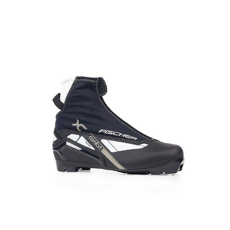 Fischer Women's XC Comfort My Style XC Ski Boots S28618 (Fischer)