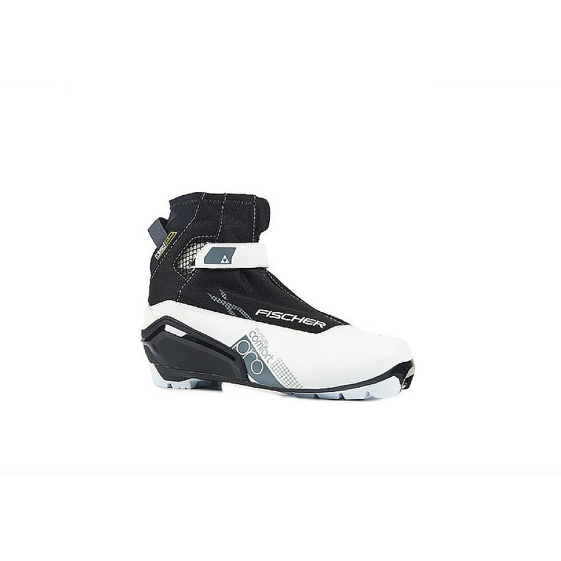 Fischer Women's XC Pro My Style Cross Country Ski Boots S28417 (Fischer)