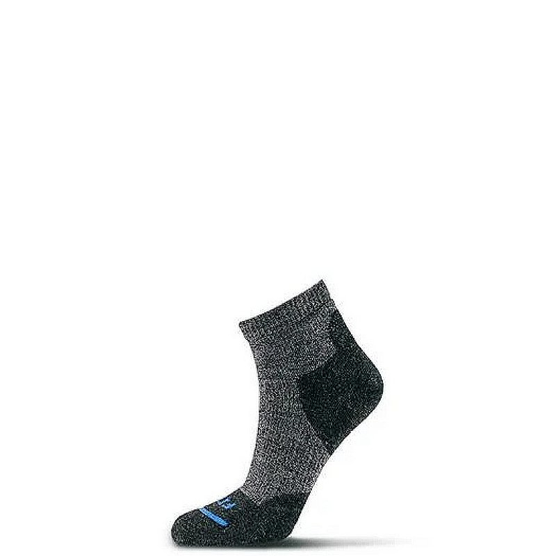 Men's Light Hiker Quarter Socks