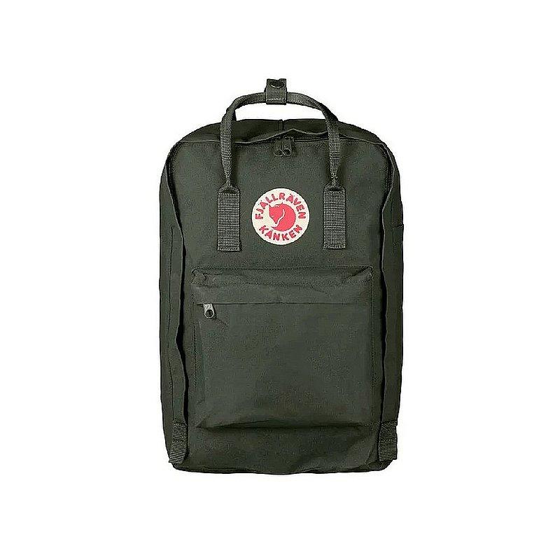 """Kanken 17"""" Laptop Backpack"""