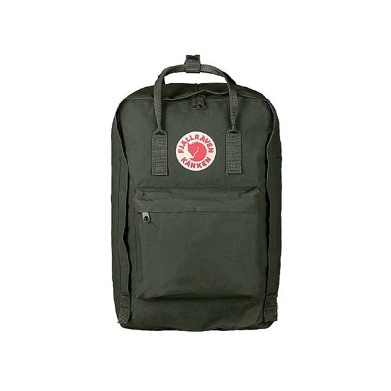 "Fjall Raven Kanken 17"" Laptop Backpack 27173 (Fjall Raven)"