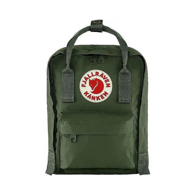 Fjall Raven Kanken Mini Backpack 23561 (Fjall Raven)