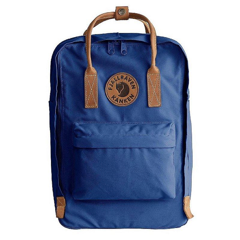 """Fjall Raven Kanken No. 2 Laptop 15"""" Backpack F23569 (Fjall Raven)"""