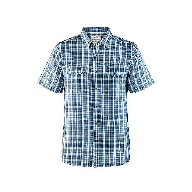 Men's Abisko Cool SS Shirt