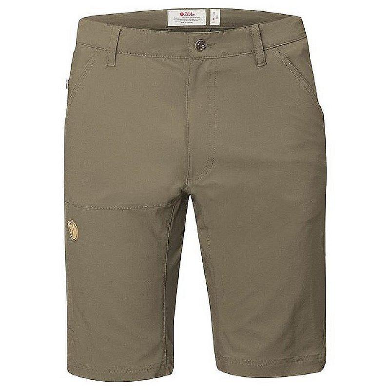 Men's Abisko Lite Shorts