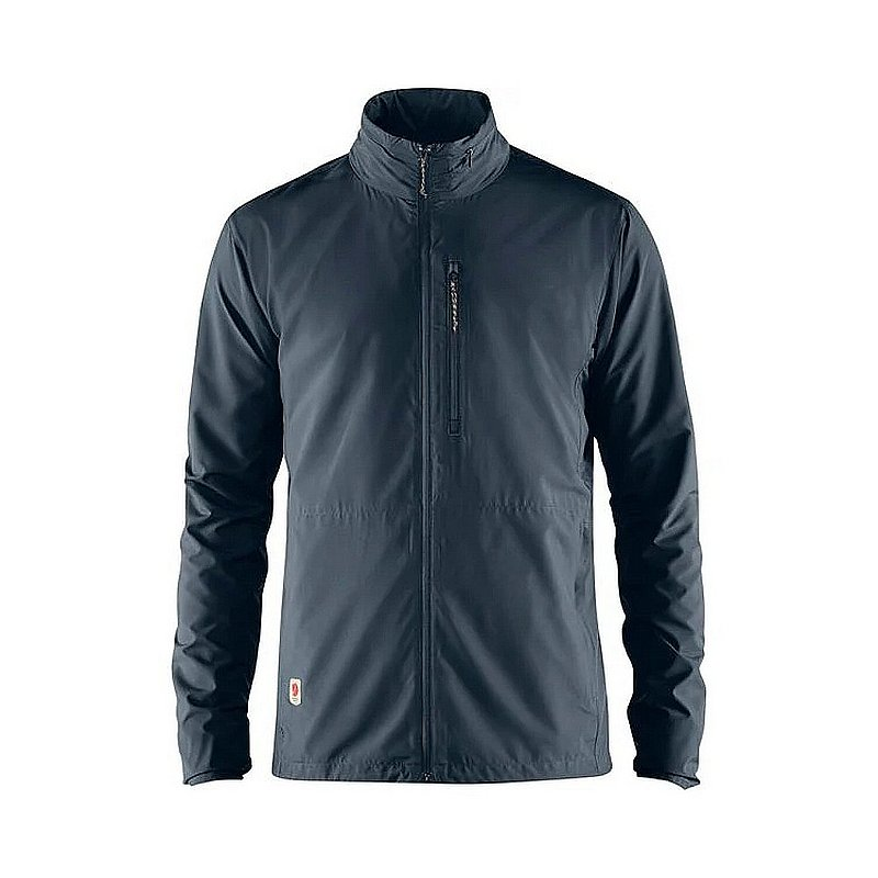 Fjall Raven Men's High Coast Lite Jacket F82600 (Fjall Raven)