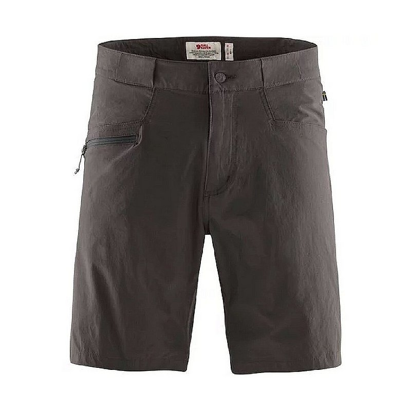 Fjall Raven Men's High Coast Lite Shorts F82603 (Fjall Raven)