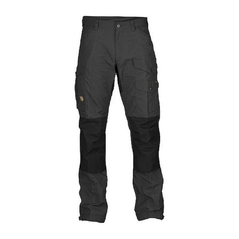 Fjall Raven Men's Vidda Pro Trousers F81760R (Fjall Raven)