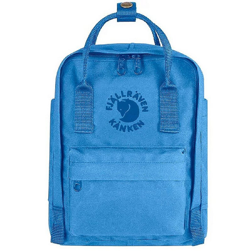 Fjall Raven Re-Kanken Mini Backpack F23549 (Fjall Raven)