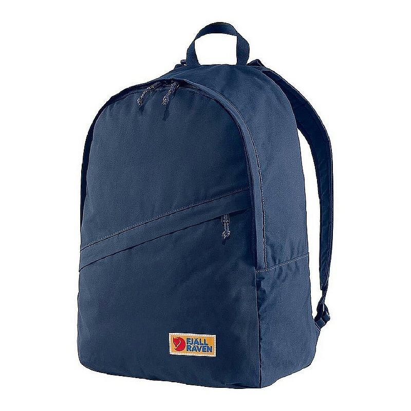 Fjall Raven Vardag 16 Backpack F27242 (Fjall Raven)