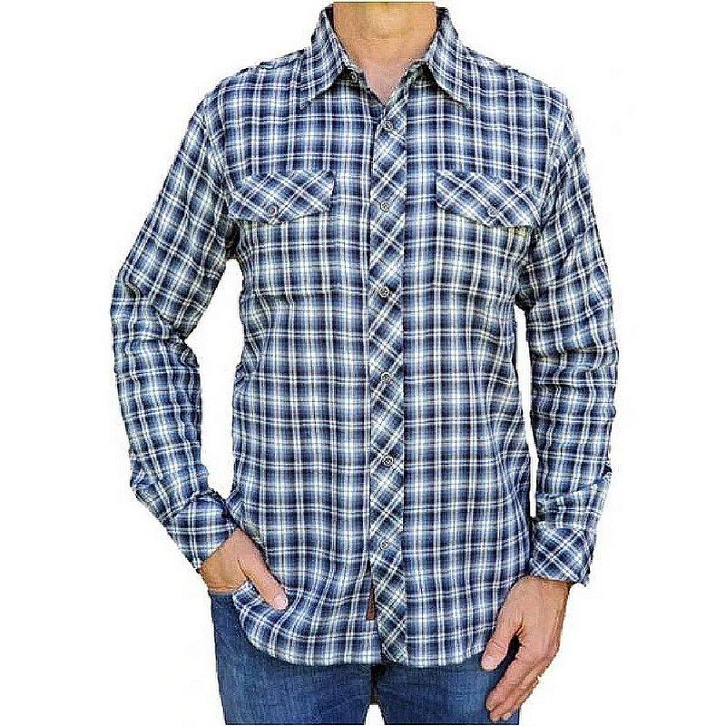 Men's Original Flyshacker Shirt