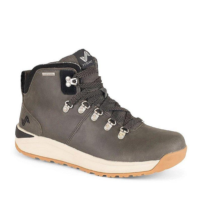 Forsake Men's Wilson Boots MFW19W3 (Forsake)