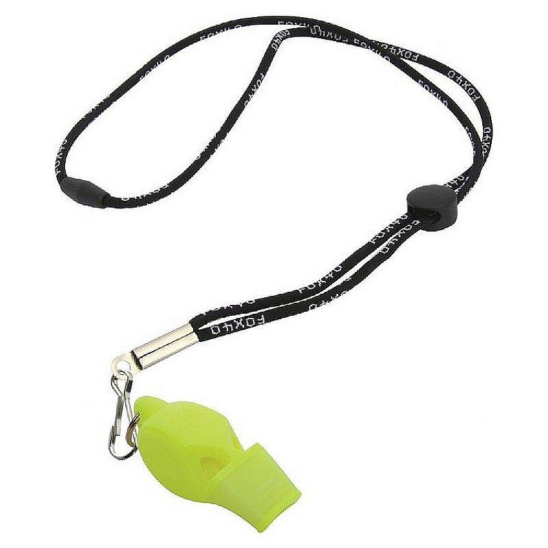 Fox 40 Classic Eclipse Whistle 372492 (Fox 40)