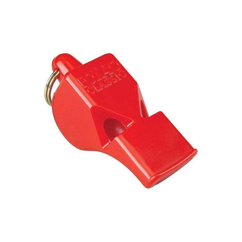 Fox 40 Whistle 372465 (Fox 40)