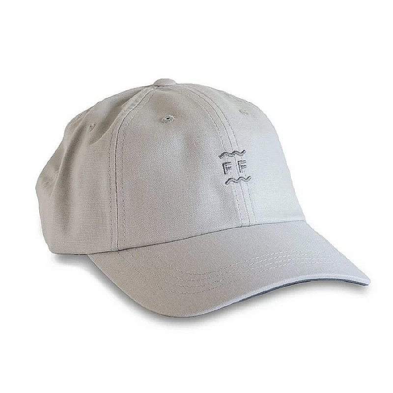 Free Fly Daytripper Hat DTH102-M (Free Fly)