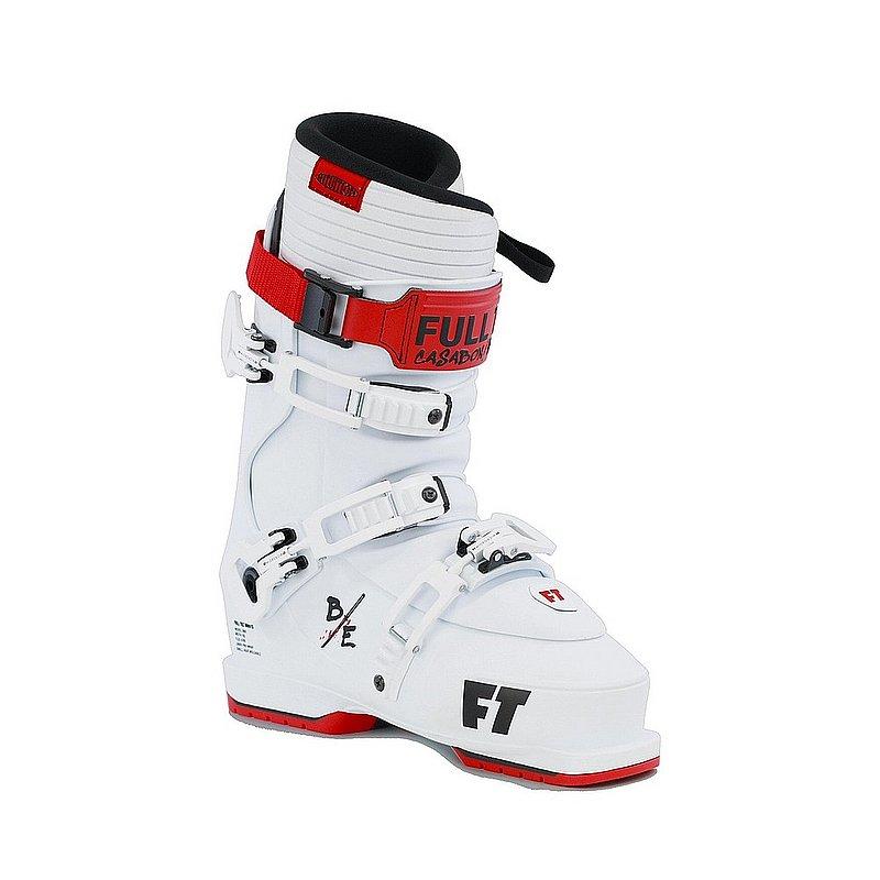 Full Tilt Men's B&E Pro LTD Ski Boots J211601501 (Full Tilt)