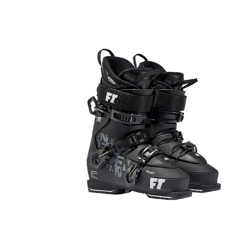 Full Tilt Men's Descendant 4 Ski Boots J191600801 (Full Tilt)