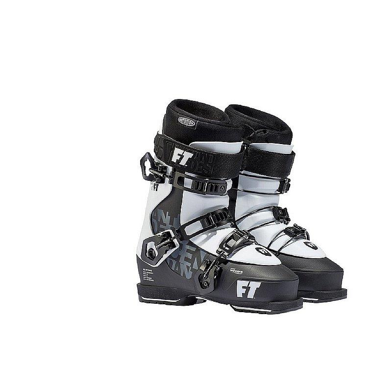 Full Tilt Men's Descendant 6 Ski Boots J191600701 (Full Tilt)
