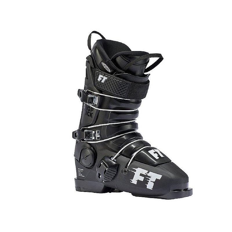 Men's Drop Kick Ski Boots